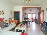 出售山水名苑2室2厅1卫带个小书房90平米36万住宅