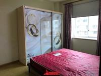 出租同兴路3室2厅2卫110平米面议住宅