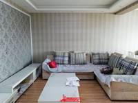 出售绿洲花园2室1厅1卫90平米35万住宅
