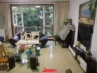 出售绿盛家园3室2厅2卫129.7平米62万住宅