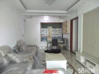 出租蓝光 贡山壹号3室2厅1卫73平米1600元/月住宅