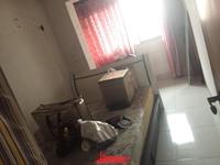 出租两口塘2室2厅1卫70平米200元/月住宅