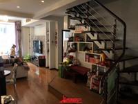 出售钟云山鸿基花园4室1厅2卫146.5平米60万住宅