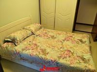 出售蓝光 贡山壹号3室2厅2卫106.3平米86万住宅