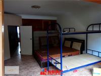 龙城国际旁教委小区2室2厅90平米只要35万