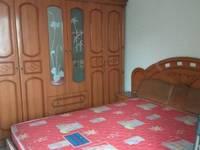 出租檀木林保健院旁2室1厅1卫65平米400元/月住宅