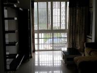 汇川路 绿盛校区房 丰宁小区中等精装多层2室1厅1卫