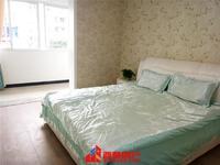 汇东丹桂小区3室2厅1卫精装修学区房只要59.8万,超低价格快出手