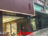出售东方广场底楼560万商铺