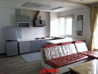 出租新美居家2室2厅1卫98平米1600元/月住宅