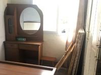 出租青岗丽景苑2室1厅1卫65平米750元/月住宅