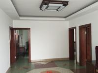 汇东人民银行宿舍,舒适,便捷,环境好