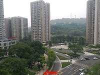 仁和半岛.万佳庭苑.全景观130平米精装房出售:13608156016最新