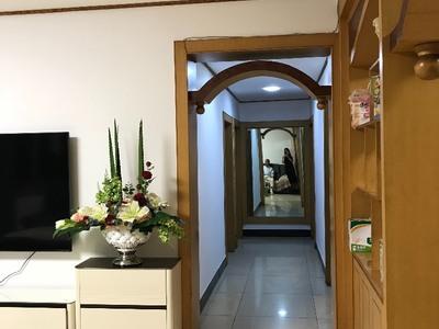 出售远达 西城商业街3室2厅2卫137.65平米70万住宅