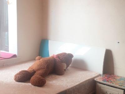 出租蓝光 贡山壹号2室2厅1卫98平米1500元/月住宅