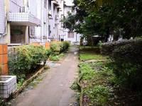 出售汇东新区梨园阳光苑1栋3单元三楼2室2厅1卫92平米68万住宅