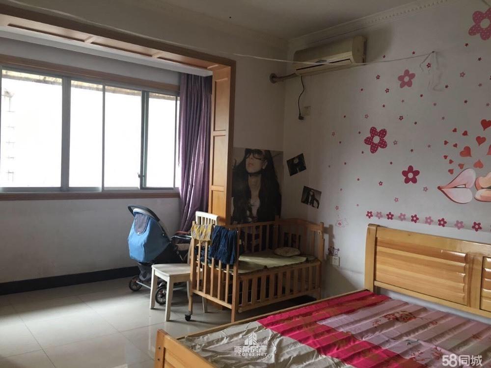 出售两口塘2室2厅1卫103平米46万住宅