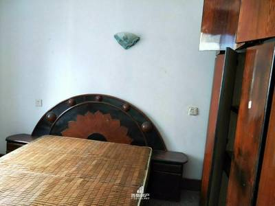 出租汇东实验学校春华苑15栋2室2厅1卫80平米1000元/月住宅