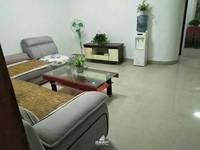 出售百年家园2室2厅1卫73.45平米36.6万住宅