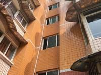 出售青岗丽景苑3室2厅2卫122.74平米50万住宅