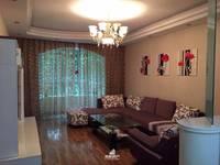 出租绿盛小区2室1厅1卫89平米1200元/月住宅