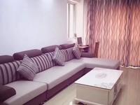 出售凤凰新城2室1厅1卫75平米52.8万住宅