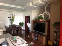 出售雄飞 凯悦星城3室2厅2卫124平米7500万住宅