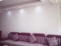 出租凤凰新城2室1厅1卫80平米面议住宅