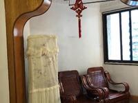 出租丹桂小区2室2厅1卫73平米1000元/月住宅