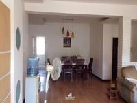 出售市委北苑3室2厅2卫面议住宅,带楼顶花园和两间自建房