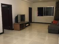 出售明珠小区2室2厅1卫75.4平米45.5万住宅