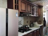 出售紫荆城邦2室1厅1卫68平米86.8万住宅
