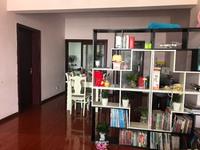 出售英祥丽景湾2室2厅1卫87.21平米54万住宅