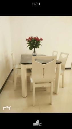 出售仁和半岛2室1厅1卫,赠送10平米花园