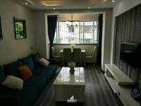 出售白果小区旁邓家坝3室2厅1卫80平米39.8万住宅