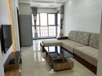 出售南湖国际社区3室2厅1卫74平米73.8万住宅