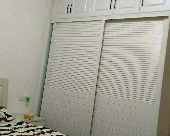 出售高森塘3室3厅2卫143.6平米56万住宅