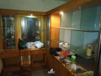 出租自流井河府苑3室2厅2卫142平米1200元/月住宅