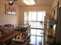 出售林涧美墅1室1厅1卫58.25平米41.2万住宅