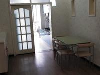 出售大缺口3室2厅1卫93平米60万住宅