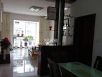 出租荣光苑2室2厅1卫89平米1400元/月住宅