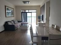 出售 泰丰 新加坡花园2室2厅1卫85平米66.6万住宅