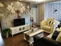 出售丹桂小区2室2厅1卫78平米45.5万住宅