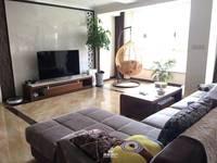 出售东方威尼斯3室2厅2卫143平米143万住宅