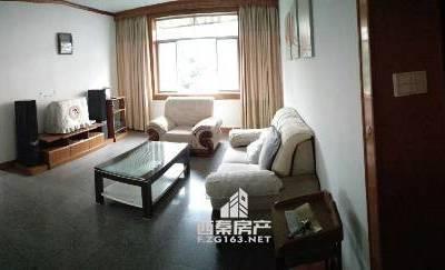 出售汇丰苑3室2厅1卫117平米55万住宅