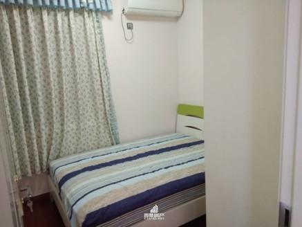 出售南湖郡3室2厅2卫101平米89万住宅