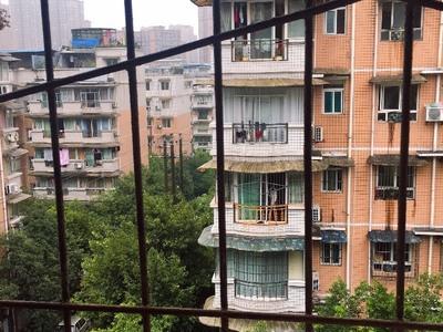 出售青岗丽景苑旁边四合苑2室2厅1卫69平米27万住宅