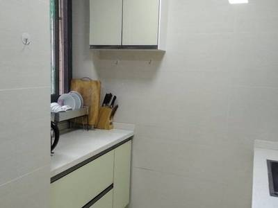 出售创兴 龙湖时代3室1厅2卫93.51平米86万住宅