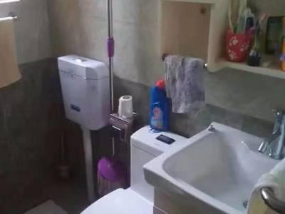 出租南湖国际社区2室2厅1卫78平米1700元/月住宅