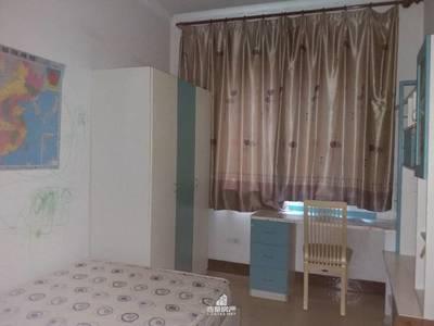 出租盐都花园2室2厅1卫83平米1200元/月住宅